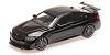 BMW M4 GTS 2016 black metallic/grey whee