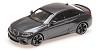 BMW M2 2016 grey metallic