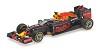 Red Bull Racing RB12 D. Ricciardo 'aero