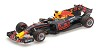Red Bull RB13 D. Ricciardo winner GP