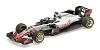 Haas F1-team VF18 R. Grosjean 2018