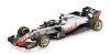 Haas F1-team VF18 K. Magnussen 2018