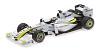Brawn GP BGP001 J. Button worldchampion