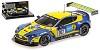 Aston Martin Vantage GT3 Turner/Mücke/Si