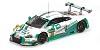 Audi R8 LMS Hoevenaars/Basseng ADAC GT M