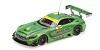 Mercedes AMG GT3 R. van der Zande