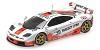 McLaren F1 GTR Nielsen/Mass/Bscher