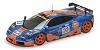 McLaren F1 GTR Bellm/Weaver/Lehto LM 199