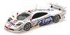 McLaren F1 GTR Letho/Soper/Piquet LM