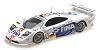 McLaren F1 GTR Kox/Ravaglia/Helary LM