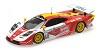 McLaren F1 GTR O'Rourke/Sugden/Auberlein