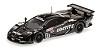 McLaren F1 GTR Bscher/Pirro/Capello