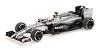 McLaren MP4-29 K. Magnussen 2014