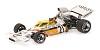 McLaren Ford M19 J. Scheckter USA GP 197