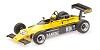 Van Diemen RF82 FF2000 A. Senna Jyllands