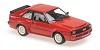 Audi Sport Quattro 1984 red
