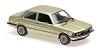 BMW 323i 1975 green metallic