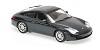 Porsche 911 2001 black
