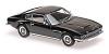 Aston Martin DBS 1967 black