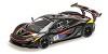 McLaren P1 GTR 'James Hunt 40th annivers