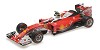Ferrari SF16-H K. Räikkönen GP Italy 2