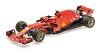 Ferrari SF71-H S. Vettel GP Australia 20