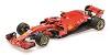 Ferrrari SF71-H K. Räikkönen GP Australi