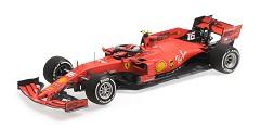 Ferrari SF90 C. Leclerc Australian GP 20