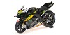 Yamaha YZR-M1 P. Espargaro Motogp 2016