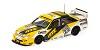 Opel Omega 3000 Schmickler DTM 1991