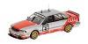 Audi V8 F. Jelinski DTM 1992