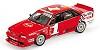 Audi V8 Evolution P.A. Thibaut