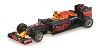 Red Bull RB12 M. Verstappen 3rd place