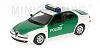 Alfa Romeo 156 'Polizei'