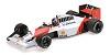 McLaren MP4/5B G. Berger 1990